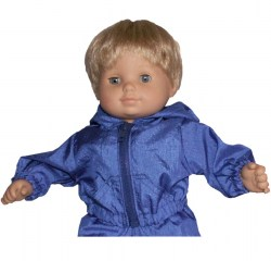 bitty-blue-nylon-jacket