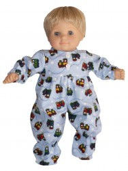 bitty-boy-footed-pjs