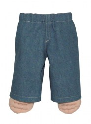 cpk14K-denim-pants