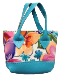 floral-tote