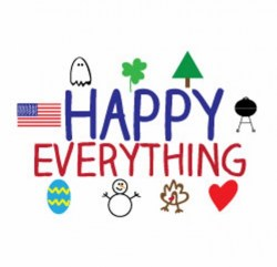 happy-everything