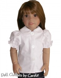 kidz-short-sleeve-blouse