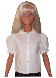 my-size-barbie-blouse