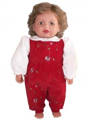 twinn-toddler-romper