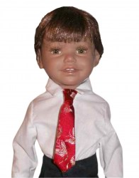 18-inch-doll-tie