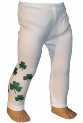 St-Patrick-Leggings