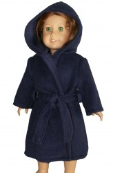 ag-hooded-robe2