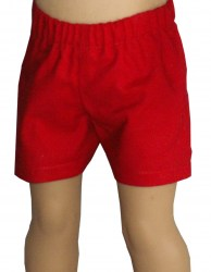 ag-shorts-red