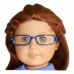 american-girl-blue-glasses