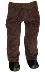 american-girl-brown-corduroy-pants