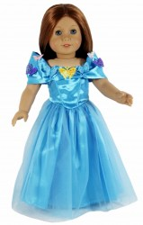 american-girl-cinderella-dress
