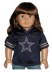 american-girl-cowboys-jersey