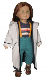 american-girl-doctor-who
