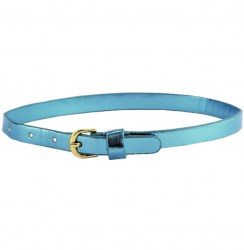 american-girl-doll-blue-metallic-belt