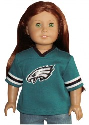 american-girl-eagles-jersey