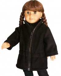 american-girl-fleece-anorak