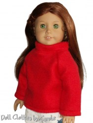 american-girl-fleece-cowl