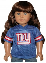 american-girl-giants-jersey