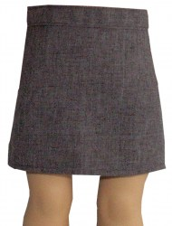 american-girl-gray-skirt