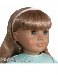 american-girl-hairband