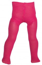 american-girl-hot-pink-tights