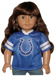american-girl-indianapolis-colts