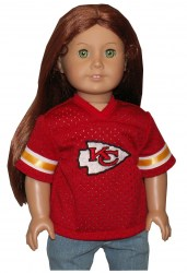 american-girl-kansas-chiefs