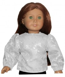 american-girl-lace-blouse