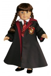 american-girl-lined-harry-potter