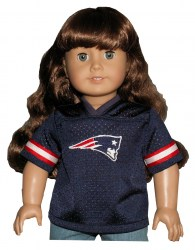 american-girl-new-england-patriots