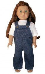 american-girl-overalls