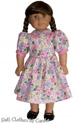 american-girl-party-dress