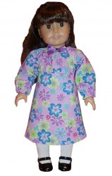 american-girl-peasant-dress-long