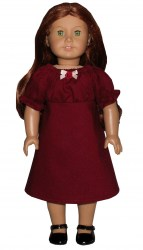 american-girl-peasant-dress