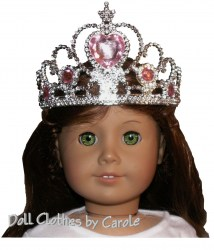 american-girl-pink-crown