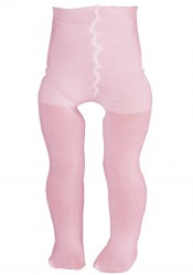 american-girl-pink-tights