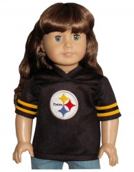 american-girl-pittsburg-steelers