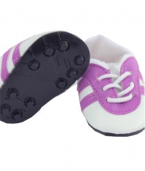 american-girl-purple-cleats2