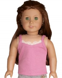 american-girl-rose-top