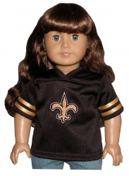 american-girl-saints-jersey