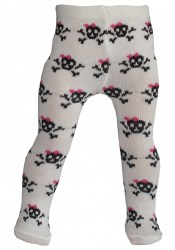 american-girl-skull-tights