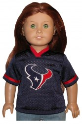 american-girl-texans-jersey