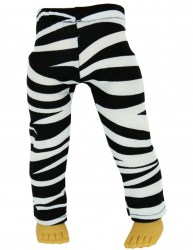american-girl-zebra-leggings