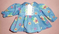 baby-doll-blouse