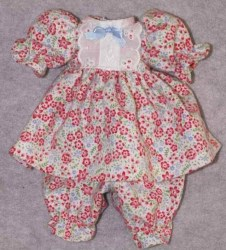 baby-doll-pjs