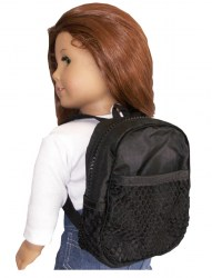 backpack-18b