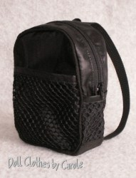 backpack-18c