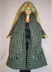 barbie-coat