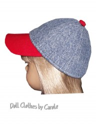 baseball-cap-denim-red2