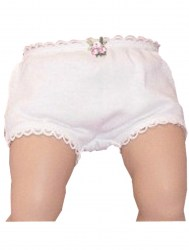bitty-baby-knit-panties